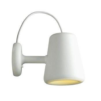 Louis Poulsen: Brands - Louis Poulsen - OJ Wall Lamp