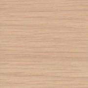Lapalma - Thin S20 - Chaise piv. avec Roul. sans Acc