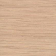 Lapalma - Thin S20 Rolldrehstuhl ohne Armlehne