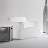 Gervasoni - InOut 101 Outdoor Loungesessel