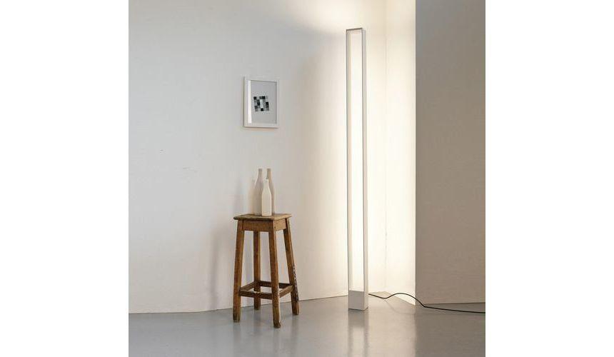 Tru LED Stehleuchte | Nemo | AmbienteDirect.com