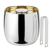 Stelton - Foster Ice Bucket/Champagne Cooler