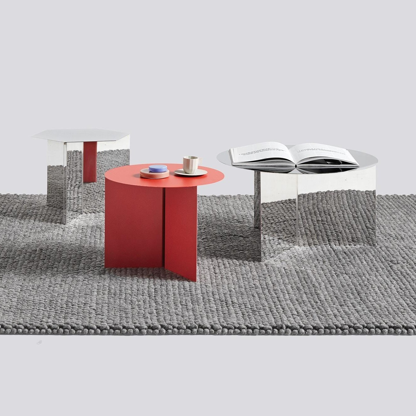 hay slit table xl side table ambientedirect rh ambientedirect com