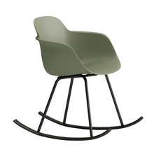 Infiniti - Sicla Rocking Chair