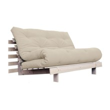 Karup - Roots Schlafsofa 140x200cm