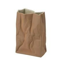 Rosenthal - Rosenthal - Vase en sac H:18cm
