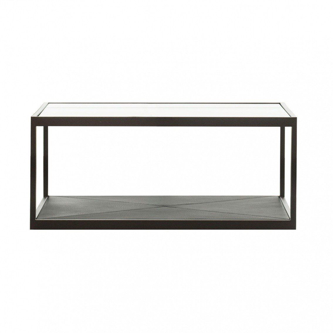 products tables retailer royalton glass online table eichholtz console