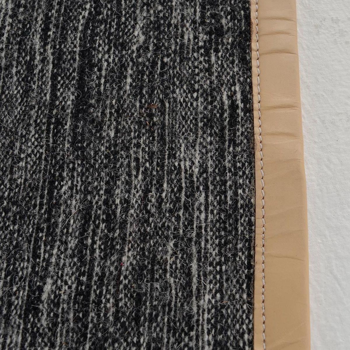 Bj rk teppich designhousestockholm lena bergstr m for Vitra design teppich