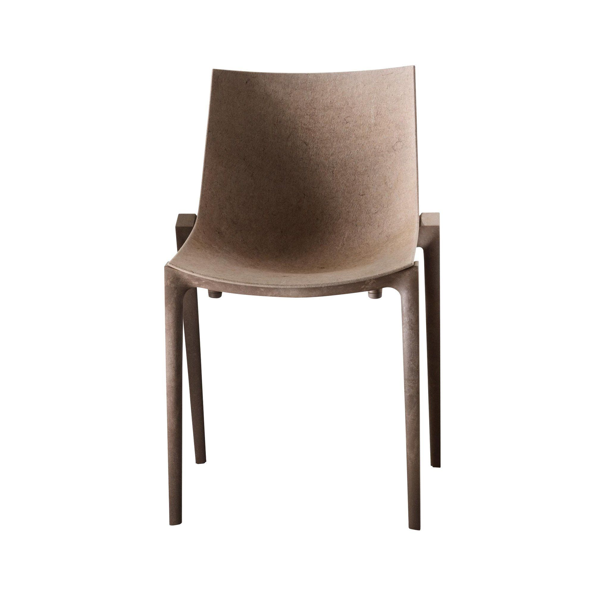 enlarged chairs furniture konstantin outdoor magis one products home chair grcic
