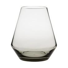 Northern - Fyr Windlicht/ Vase