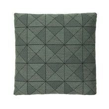 Muuto - Tile Cushion 50x50cm