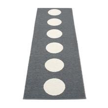 pappelina - Vera Teppich/Läufer 70x225cm