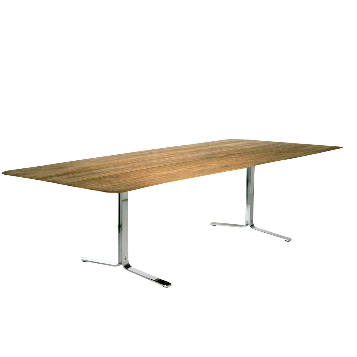 Rectangular Conference Table Dmi Governors 8
