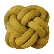 Design House Stockholm - Knot Cushion