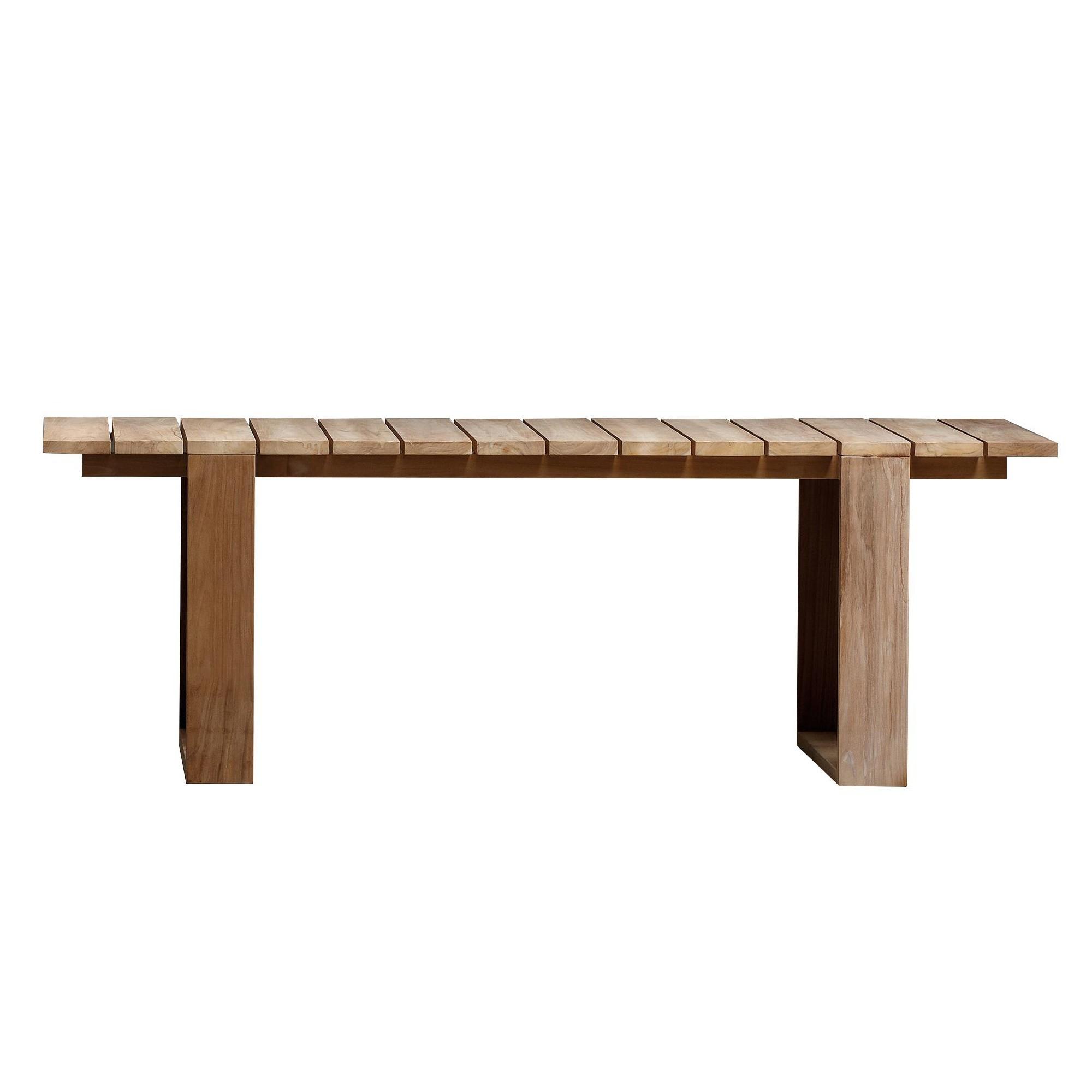 Gartentisch Sale.Gallery Garden Table