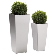 Jan Kurtz - Planter Vase konisch