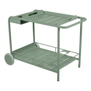 Fermob - Luxembourg Tea Trolley