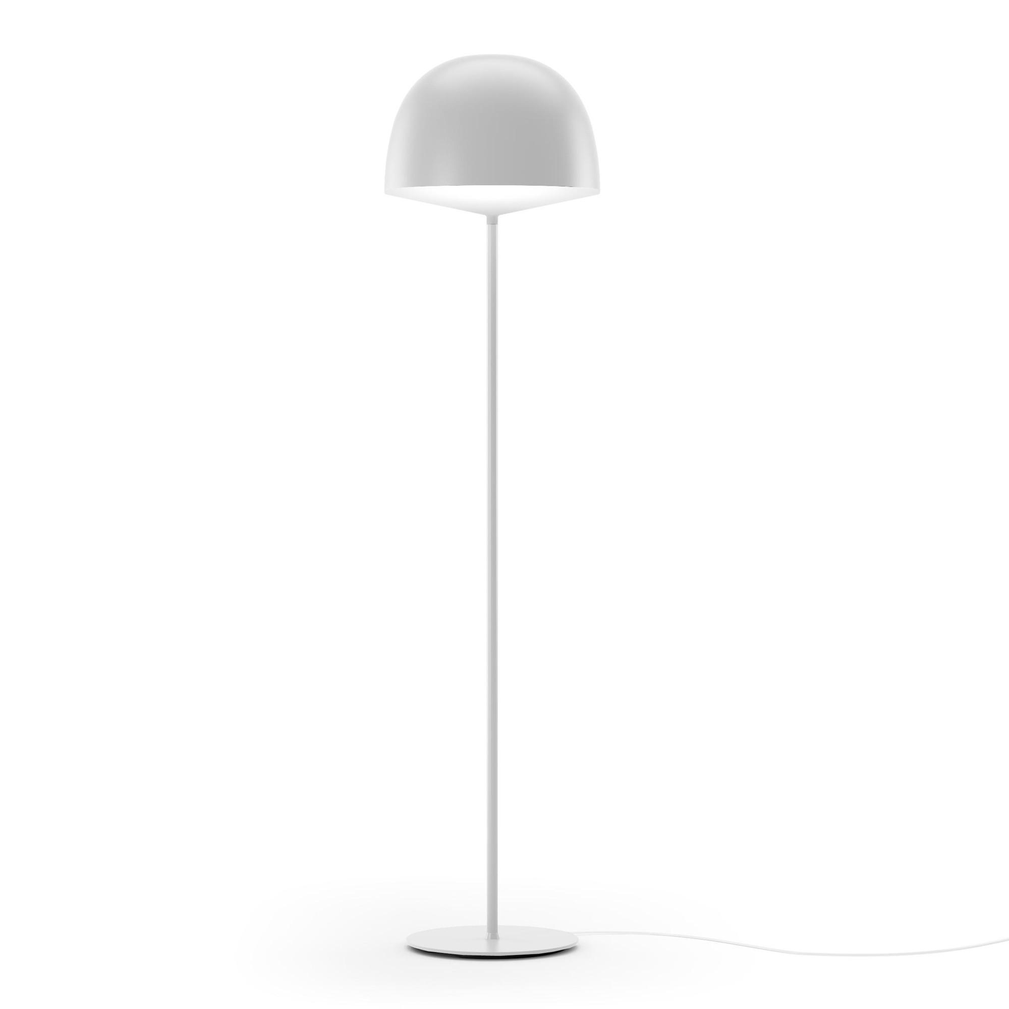 Picture of: Fontana Arte Cheshire Floor Lamp Ambientedirect