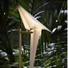 Moooi - Perch Light LED Stehleuchte