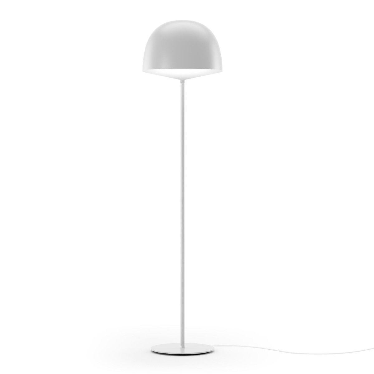Cheshire Floor Lamp | Fontana Arte | AmbienteDirect.com