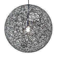 Moooi - Random Light Suspension Lamp