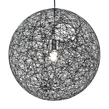 Moooi - Moooi Random Light Suspension Lamp