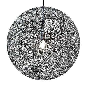 Random Light Suspension Lamp