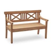 Skagerak - Drachmann 120 Garden Bench 129cm