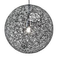 Moooi - Random Light Suspension Lamp