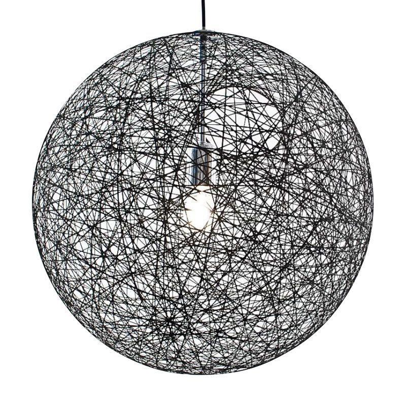 random light pendelleuchte moooi. Black Bedroom Furniture Sets. Home Design Ideas