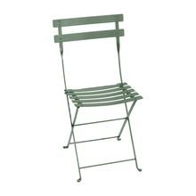 Fermob - Bistro Metall - Chaise pliante