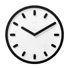 Magis - Tempo - Reloj de pared