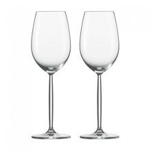 Schott Zwiesel - Diva White Wine Glass Set of 2