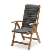Skagerak - Skagerak Matelas de chaise outdoor Barriere