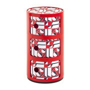 Kartell - La Double J Componibili 3 Container