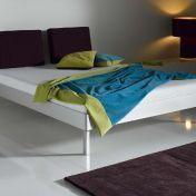 More: Hersteller - More - Nova Doppelbett 160cm
