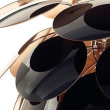 Marset - Discocó C68 Deckenleuchte
