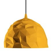 Diesel - Rock Suspension Lamp