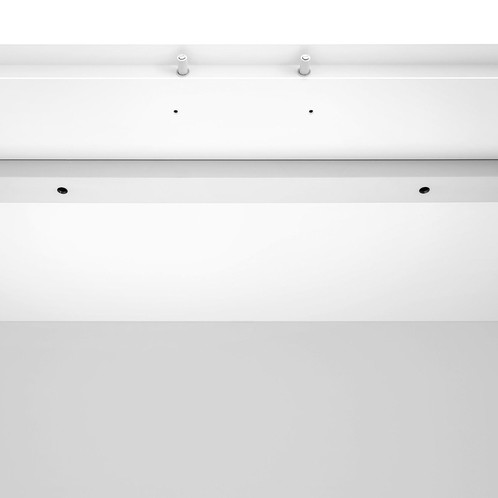 Piure - Nex Pur Box Türbox 120x52.5x48cm