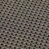 GAN - Garden Layers Gofre Teppich 90x200cm - grün/Handwebstuhl