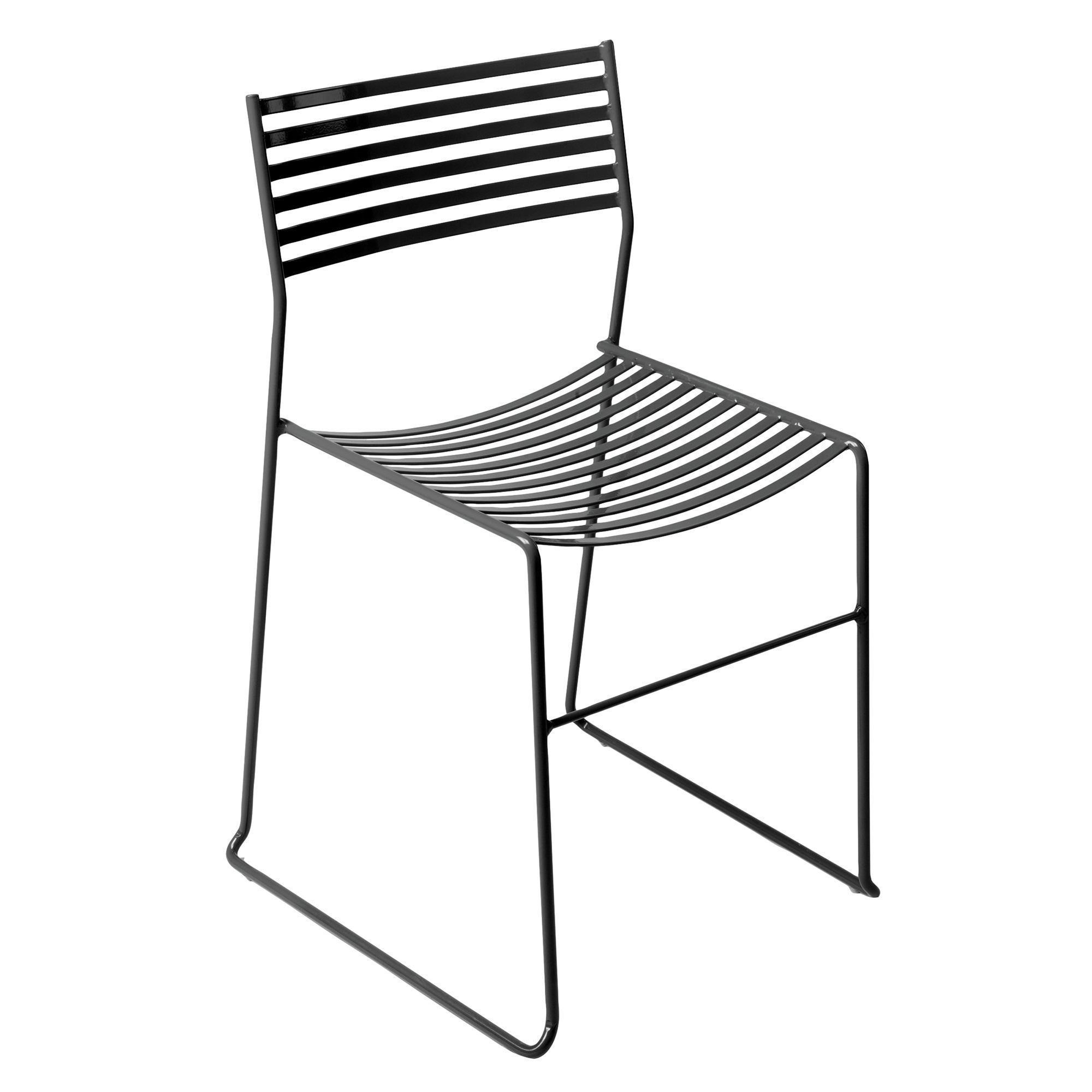 Top Guidelines For 2013 On Effortless Restaurant Furniture Methods