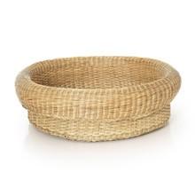 Ames - Ames Fibra Basket L