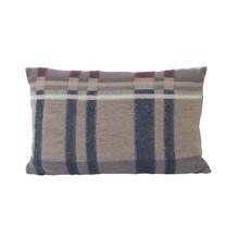 ferm LIVING - Medley Knit Cushion 60x40cm