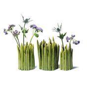 Normann - Grass Vase