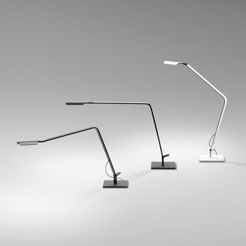 Vibia - Flex 0750 LED Schreibtischleuchte