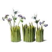 Normann: Hersteller - Normann - Grass Vase
