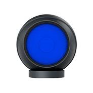 IP44.de - Shot Color Filter