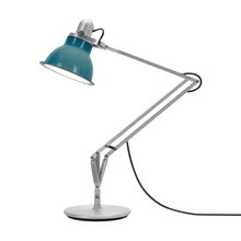Anglepoise - Type 1228 Desk Lamp