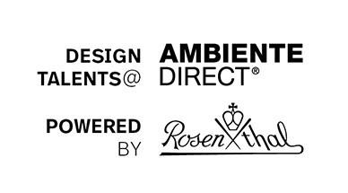 Logos 388x215px