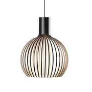 Secto Design - Octo 4241 Suspension Lamp